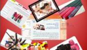 لذت متمایز بودن با چه بهایی؟!/ بحرانی که دامنگیر زنان ایرانی میشود