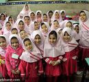 مدرسه,آموزش و پرورش,دانش آموز,دانش آموز دختر,بلوغ دختران,آسیبهای اجتماعی,shabnamha.ir,شبنم همدان,afkl ih,شبنم ها
