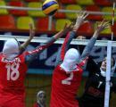 والیبال,تیم ملی,دانشجویان دختر,ورزشگاه انقلاب,شهید شمسی پور,shabnamha.ir,شبنم همدان,afkl ih,شبنم ها