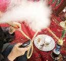 پرستیژ کاذب,فرهنگ بیمار,دختران ایرانی,دخانیات,مصرف قلیان,shabnamha.ir,شبنم همدان,afkl ih,شبنم ها
