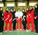 المپیاد ورزش های قهرمانی,دانشگاه علوم پزشکی همدان,تیم کاراته دختران,shabnamha.ir,شبنم همدان,afkl ih,شبنم ها