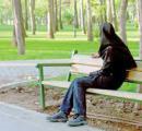 فرار دختران,آسیب های اجتماعی,وعده های دروغین,دختران,shabnamha.ir,شبنم همدان,afkl ih,شبنم ها;