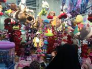 شبنم ها , afkl ih, شبنم همدان , shabnamha.ir, نمایشگاه کودک و نوجوان , اسباب بازی