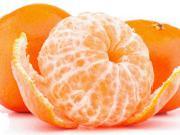 خلاقیت,هنرنمایی با میوه,پوست نارنگی,shabnamha.ir,شبنم همدان,afkl ih,شبنم ها;
