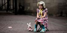 روانشناسی کودک ، افسردگی کودکان ، روانشناس