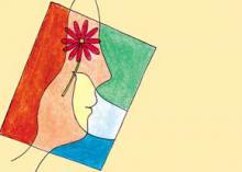 7 واقعیت درباره یائسگی زنان