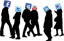 دوستی با چاشنی خیانت,شبنم همدان,shabnamha.ir,شبکههای اجتماعی,ارتباطات,afkl ih,دوستی در فضای مجازی