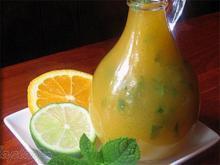 طب سنتی,آب نارنج,درمان سرما خوردگی,فشارخون بالا,shabnamha.ir,شبنم همدان,afkl ih