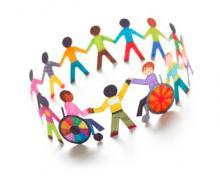 نشاط اجتماعی ، انسجام اجتماعی ، برنامه های هوشمندانه ، ارتقای شادابی جامعه,shabnamha.ir,شبنم همدان,afkl ih
