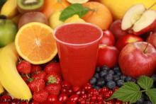 ویتامین C,سرماخوردگی,پرتقال,گوجه فرنگی,shabnamha.ir,شبنم همدان,afkl ih