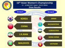 هندبال,بانوان,مسابقات هندبال قهرمانی آسیا,shabnamha/ir,شبنم همدان,afkl ih