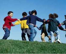 بازی کودکان,فضای باز,تاثیر پارک بر کودکان,پارک,کودکان,shabnamha.ir,شبنم همدان,afkl ih,شبنم ها