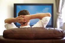 لخته شدن خون,تماشای تلویزیون,تحرک فیزیکی,shabnamha.ir,شبنم همدان,afkl ih,شبنم ها;