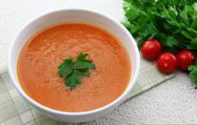 سوپ,سوپ سیر,سوپ سیر و زنجبیل,سوپ سم زدا,shabnamha.ir,شبنم همدان,afkl ih,شبنم ها;