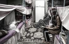 جرایم زنانه,جرایم خشن,افزایش خشونت زنان,جرایم جنسی,انتقامجویی,shabnamha.ir,شبنم همدان,afkl ih,شبنم ها;