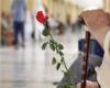 استرس زنان را زودتر از مردان پیر میکند