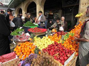 شبنم ها , afkl ih, میوه های وارداتی , shabnamha.ir, بازار تره بار