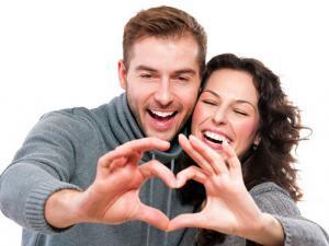 زندگی مشترک,شاد زیستن در زندگی مشترک,زوج های موفق,زندگی شاد,زوج خوشبخت,shabnamha.ir,شبنم همدان,afkl ih,شبنم ها