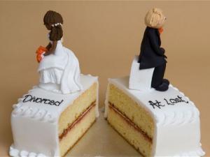 جشن طلاق,فرهنگ غرب,ضعف فرهنگی,تمسخر عشق,shabnamha.ir,شبنم همدان,afkl ih,شبنم ها