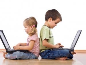 اینترنت,فضای مجازی,مدیریت,مشاور امور زنان,shabnamha.ir,شبنم همدانafkl ih,شبنم ها;