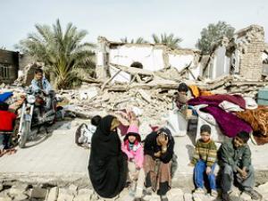 زلزله,آسیب های روانی,زلزله زدگان,حمایت های روانی,shabnamha.ir,شبنم همدان,afkl ih,شبنم ها;