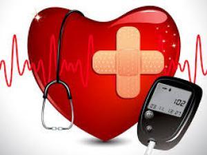 بیماری دیابت,زنان دیابتی,حمله قلبی,قند خونshabnamha.ir,شبنم همدان,afkl ih,شبنم ها,afkl ih;